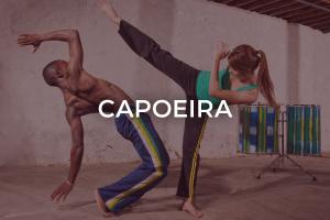 Academia_Kalorias_Capoeira.png
