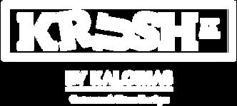 logo-krush-it_bykalorias_branco.png