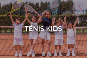 Kids_Kalorias_Tenis.png