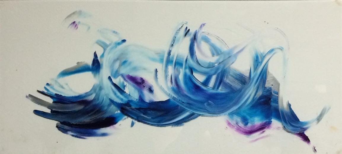 artwork for bodywork