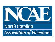 NCAE Logo large.jpg