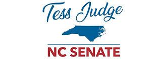 Tess Judge Logo.jpg