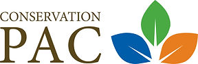 nclcv_logo_PAC-rgb.jpg