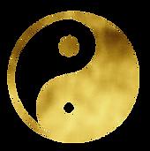 yingyang copy.png