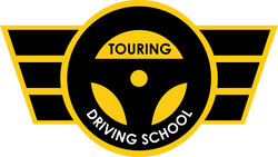 TOURING DRIVING SCHOOL