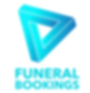 funeral bookings logo.jpg
