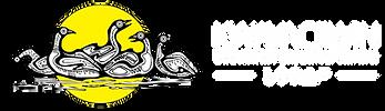 KERC logo 2018 HORIZONTAL-WHITE-01.png