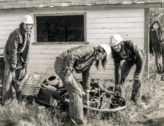AUG 1979 BW Photos Communities-005 copy.