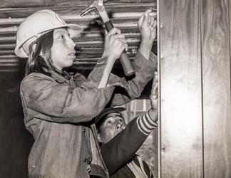 AUG 1979 BW Photos Communities-025 copy.