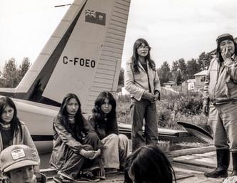 AUG 1979 BW Photos Communities-044 copy.