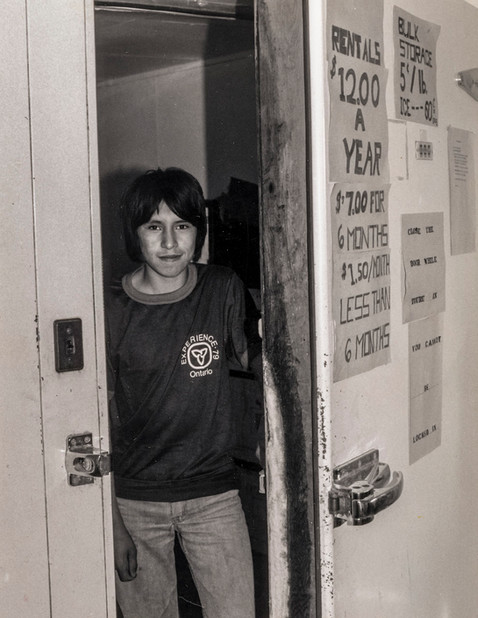 AUG 1979 BW Photos Communities-007 copy.