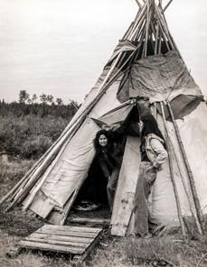 AUG 1979 BW Photos Communities-036 copy.