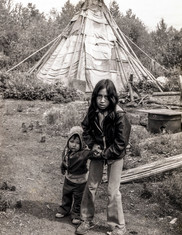 AUG 1979 BW Photos Communities-045 copy.