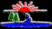 Wapekeka-Logo.png