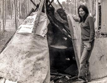 AUG 1979 BW Photos Communities-020 copy.