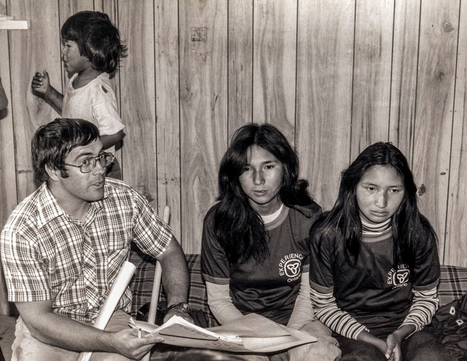 AUG 1979 BW Photos Communities-042 copy.