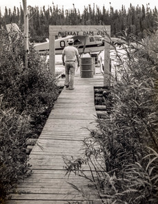 AUG 1979 BW Photos Communities-018 copy.
