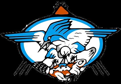 KingfisherLake-Logo.png