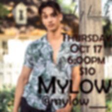 Mylow Wolf 10-17-19.jpg