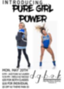 Girl Power 5-20-19.jpg