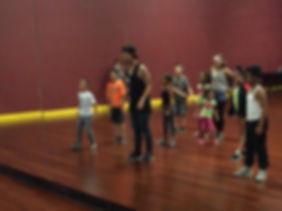orlando-dance-academy.jpg