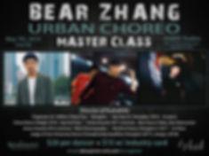 bear zhang 5-7-19.JPG