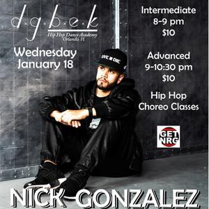 Nick-Gonzales-18-Jan-17.jpg