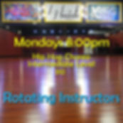 Monday 7pm Online Intermediate Generic.j