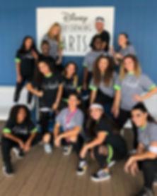 Disney crew July 2018 (1).jpeg