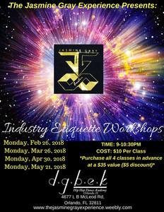 Industry-Etiquette-Workshop-5-classes.jp