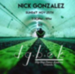 11-25-18Nick Gonzalez.jpg