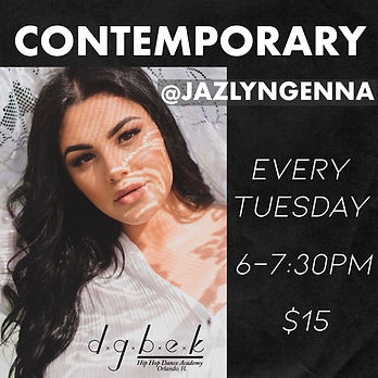 Jazlyn Caing Contemporary Tuesdays.JPG