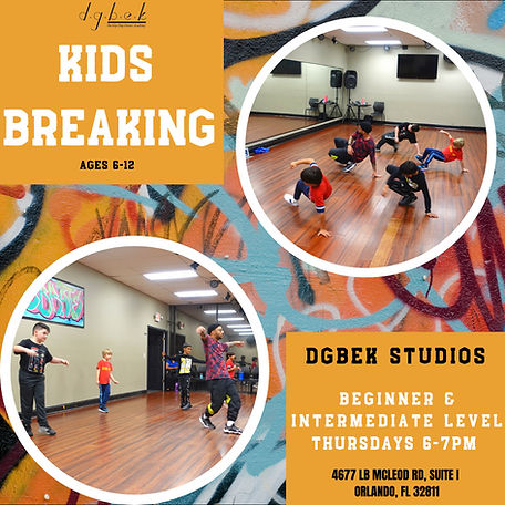 Kids Breaking classes 1-21.jpg