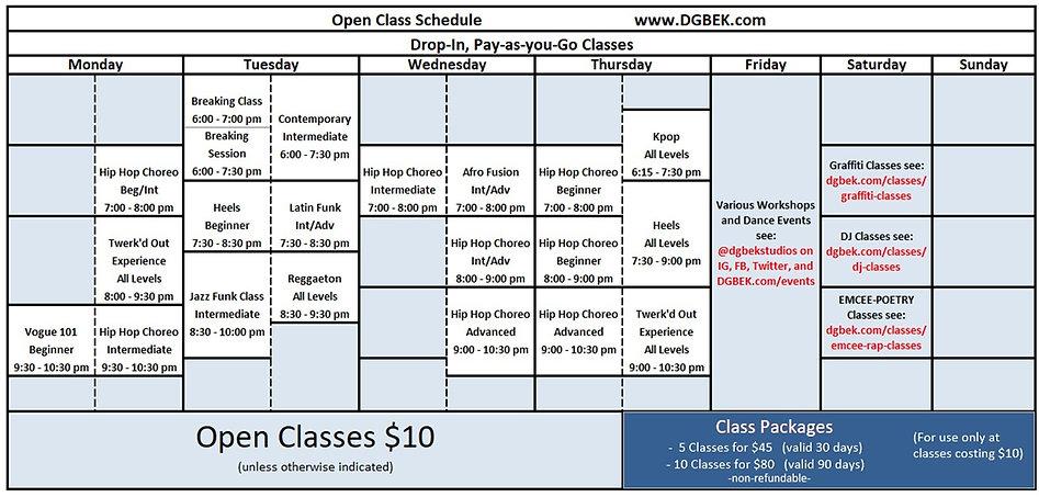 open class schedule 1-10-21.jpg