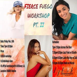 Fierce-Fuego-II-2-16-18.jpeg