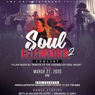 Soul Celebration Lynford Parries.JPG
