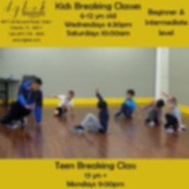 Kids Breaking Wed-Sat 2-14-19.jpg