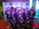 TEAMV-Picture.jpg