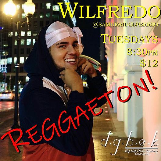 Wilfredo Armas Tuesdays.jpg