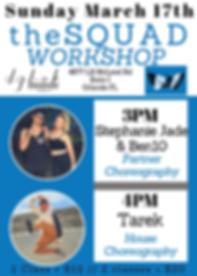 Squad workshop 3-17-19.PNG