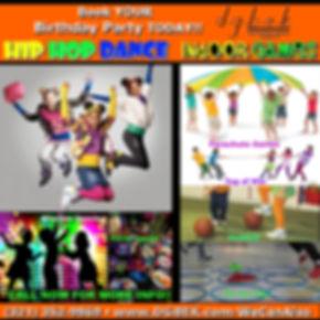Party-Flyer-xxx-4x.jpg