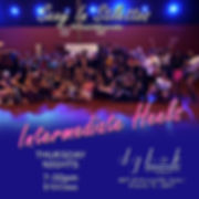 Chelsea Miranda Flyer 8-29-19.jpg