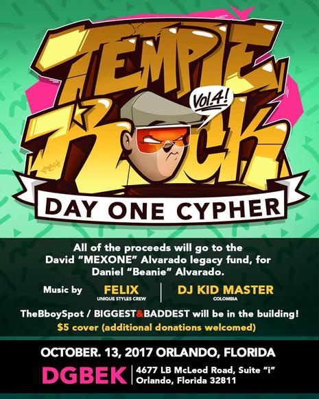 TempleRock-4-Cypher.jpg