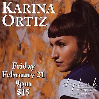 2-21-20 Karina Ortiz.jpg