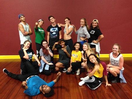 orlando-hip-hop-dance-academy.jpg