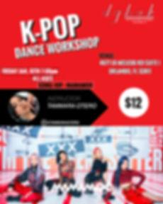 k-pop 1-10-20.JPG