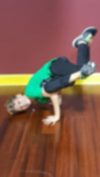 Breakdance-Kid-one-boy.jpg