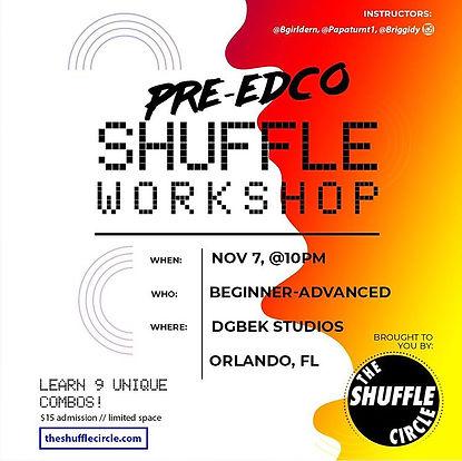 The Shuffle Circle workshop.jpg