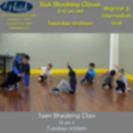 Kids Breaking classes 3-20.jpg