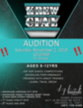 krewcial audition 2Nov19 bis.jpg